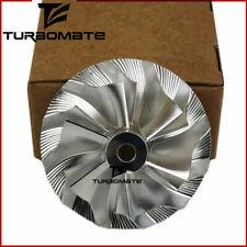 MFS Billet wheel 789773 for Iveco Hansa 107Kw 143HP F1C Euro 5 2998 ccm 2009