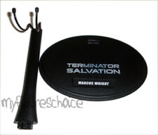 "HOT TOYS - 1:6 Terminator Salvation ""Marcus Wright"" Stand (MMS100)"