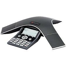 Polycom Soundstation Ip7000 Über Poe 2200-40000-001