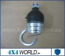 For Toyota Landcruiser HZJ105 FZJ105 Series Ball Joint Lower