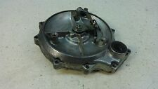 70 70s HONDA CB750 CB 750 HM793 ENGINE CRANKCASE SIDE CLUTCH COVER -5