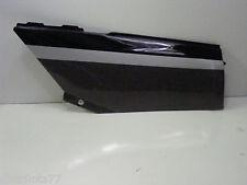 cache latéral gauche KAWASAKI GPX 600 R 1989-90    ref:36010-5171-EK