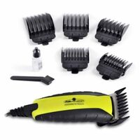 Remington 104202AU Furminator Comfort Pro Grooming Animal Clippers - RRP $139.95