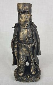 NED Kelly Ornament Statue Figurine Sculpture Such is Life Décor 30 cm
