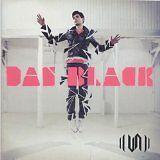DAN BLACK - Un - CD Album