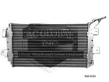 1971 71Pontiac Bonneville Catalina Grandville AC Condenser OEM 3022591 AC1800USA