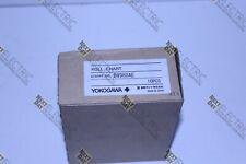 Yokogawa, B9988AE, Roll Chart Paper Recorder