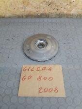 GILERA GP 800 2007/2011 Puleggia Variatore