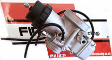 Aprilia RS125 Rs 125 >> 2005 34mm Dellorto Kit Carburateur Rotax 122 & 123