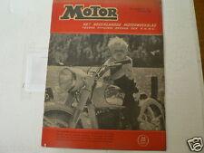 MO5301 PUCH BIKE,SNERTRIT,SCHRAM,HOEK,BING,PIERREFONDS,BMW ADD,DKW,BSA,KONING