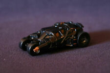 Takara Tomy Diecast Dream Tomica No. 148 Batmobile 4th