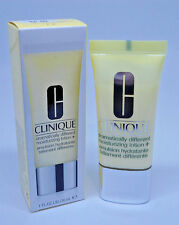 Clinique Dramatically Different Moisturizing Lotion 30ml Travel Tube