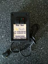 remote for SONY DAT TCD-D3  TCD-D7  TCD-D8 WALKMAN