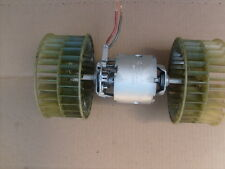 Mercedes AC Blower Motor 260E 300E 300CE 300TE 300D  Yr 1997 to 1993 0130111012