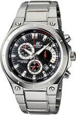 Casio Edifice Chronograph Men's Watch EF-526D-1AV