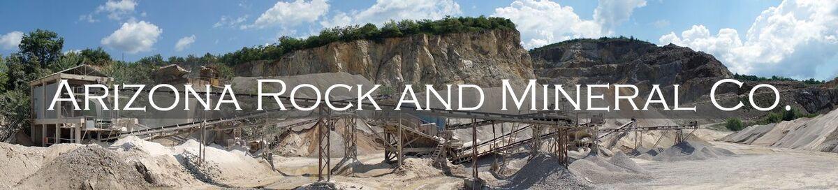 AZ Rock Mineral