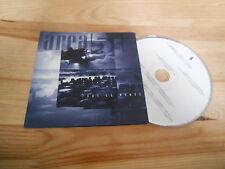 CD Pop Area 51 - Tout Le Monde (5 Song) MCD / DATA FILE MUSIC