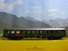 Brawa 46176  Halbspeisewagen DB                   68/93
