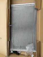 DESTOCKAGE! Radiateur condenseur climatisation RENAULT ESPACE 3 Nissens 940187