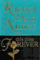 Complete Set Series - Lot of 3 Mickelle - Rachel Ann Nunes (Romance)