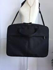 Genuine Dell Laptop Notebook Sleeve Messanger Bag