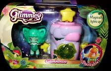 Glimmies Glimhouse Play Set New