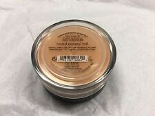 Bare Minerals BAREMINERALS) Tinted Mineral Veil 2g