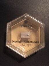 Pfeifer SGA 10737 Diamant Nadel Hitachi DS-ST 101
