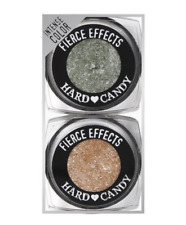 Lot of 25 ~ Hard Candy Fierce Effects Eye Shadow, Soft & Sultry #896     NIB!