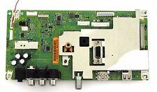 JVC LT-22DE72 Main Board CML232B , CAC0I22071