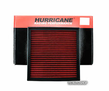 FOR CHEVROLET CRUZE SEDAN 2.0L 2013-ON AIR FILTER COTTON SAVE ENGINE HURRICANE