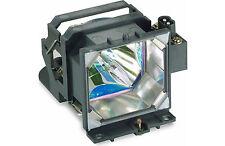 Sony LMP-H150 lámpara del proyector – Original de Sony