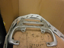 BMW K1200RS K1200 K 1200 RS TOP BOX SECTION REAR BACK LUGGAGE RACK CARRIER PLATE