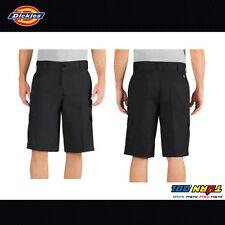 Dickies Polyester Cargo Shorts for Men | eBay
