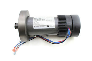 Proform Epic FreeMotion NordicTrack Treadmill DC Drive Motor 286075 or M-215392
