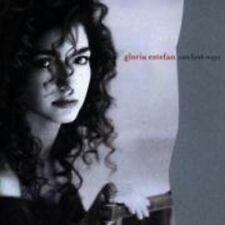 Gloria Estefan - Cuts Both Ways [New CD]