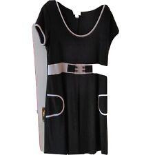 Joseph ribkoff 20 Dress