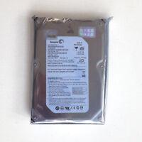 """Seagate SV35.2 500GB Internal IDE PATA 7200RPM 3.5"""" HDD ST3500630AV Festplatte"""