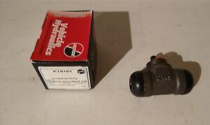 Fenox Ford Drum Brake Wheel Cylinder Part # K19151