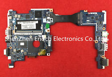 Acer Aspire One D255 MBSDH02001 Motherboard, LA-6421P PAV70, ATOM N550 1.5GHZ A