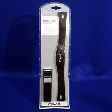 Polar T34 Transmitter M Chest #392027802 Brand New & Factory Sealed