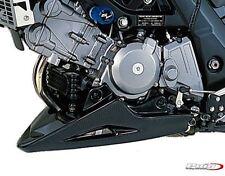 SUZUKI 650 N/S // DL560 V STROM ENGINE SPOILER GUARD BELLY PAN PUIG HI TECH  C