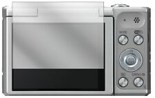 5x Pellicola protettiva per Panasonic Lumix dmc-sz10 Pellicola Display Chiaro