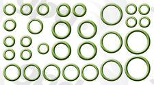 Global Parts Distributors 1321290 Air Conditioning Seal Repair Kit