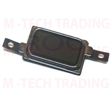 GENUINE NEW FOR SAMSUNG S2 i9100 GALAXY BLACK HOME BUTTON PART