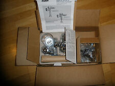 ZURN ZEMS6000PL-HET-IS Sensor Operated High Efficiency 1.28 GPF Flush Valve New
