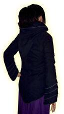 Manteaux et vestes coton taille M pour femme