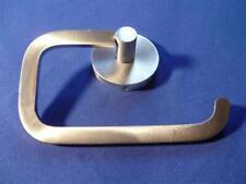 Smedbo LOFT Toilettenpapierhalter mit Deckel Verchromt LK3414