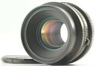 🔸App:MINT / Opt:Exc++++🔸 Mamiya K/L KL 127mm f3.5 Lens for RB67 Pro S SD Japan