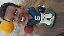 Eagles McNabb bobble head Mcdonalds